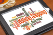 Listrak Releases Email Marketing Predictions for the 2017 Holiday Season