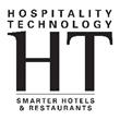 Hospitality Technology Announces 2017 MURTEC Breakthrough Award Winners