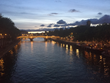Left Bank Writers Retreat in Paris Offers Holiday Discount for June 2018 Literary Travel