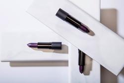Crunchi First Avenue Luxe Lipstick
