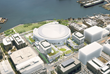San Francisco Residents Score with Warriors' New Sports and Entertainment District