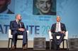 SATELLITE 2018 Unveils Conference Agenda