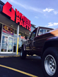 4 Wheel Parts Celebrates Grand Reopening in Nashville, Tennessee