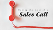 How to Get the Most out of Your Initial Sales Call: Shweiki Media Presents a New Webinar With Expert Tips to Close More Sales