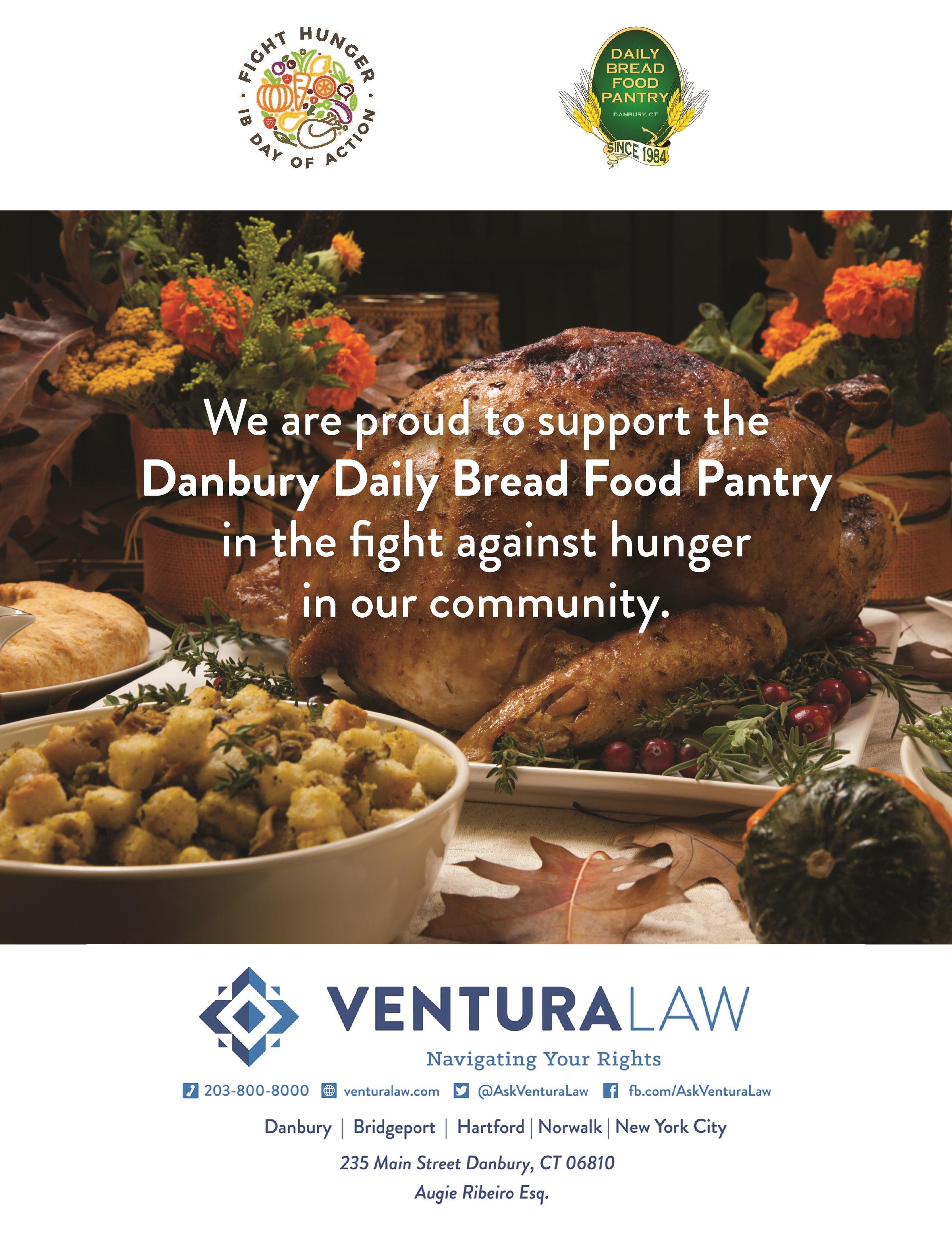 Soup Kitchen Volunteer Danbury Ct Wow Blog