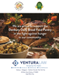 Ventura Law Provides Thanksgiving Turkeys for Danbury Daily Bread Food Pantry