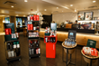Starbucks Holiday Merchandise at Chicago Marriott Lincolnshire Resort