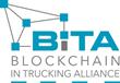 Azuga Joins Blockchain in Trucking Alliance (BiTA)