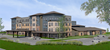 New Assisted Living and Memory Care Community Planned for Noblesville, Indiana