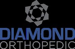 Diamond-Orthopedic-LLC-Logo