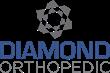 Diamond Orthopedic, LLC Closes $3.5MM in Seed Funding