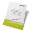 Envirosight Releases New White Paper on Managing Cost-of-Ownership for Sewer Inspection Crawlers