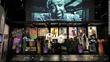 The Smithsonian National Museum of African American History and Culture will receive a Thea Award for Outstanding Achievement