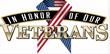 Landau Eugene Murphy Jr. Salutes WV Veterans