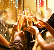 Grand Hytt Denver and MIX 100.3 FM Present Denver's Grandest New Year's Eve Party