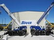 Bigge Announces Tadano Equipment Sales Market Expansion
