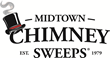 Midtown Chimney Sweeps Franchising Opens Philadelphia Fireplace Cleaning Market