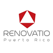 Renovatio PR Announces Joint Venture with Vector Risk