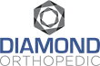 Diamond Orthopedic Announces New Clinical Milestone