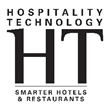 Hospitality Technology Announces 2018 Hotel Visionary Award Winners