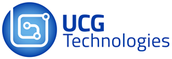 "UCG has corporate clients 31 states, Canada, the Caribbean and Europe. Kandrac explains, ""Over the years UCG has grown organically by reinvesting and listening closely to our customers. UCG continues to grow at a controlled rate of 20% + per year."""