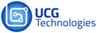 UCG Announces Launch of UCG Technologies, Inc. in Mississauga, ON Canada