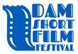 Boulder City's Dam Short Film Festival is adding a Virtual Reality series.