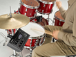 Revolutionary Yamaha EAD10 Drum Module Helps Drummers Turn an Acoustic Set into a Dynamic Digital Studio