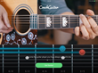 "6 Million Downloads and Counting: World's Most Popular Guitar Learning App ""CoachGuitar"" Now Compatible with iOS 11"