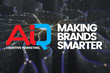 Cognitive Marketing Agency AIQ Launches, Bringing AI-Technology to Brands