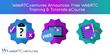 Free WebRTC Training & Tutorials eCourse