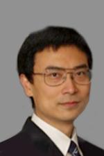 Jian Chen, President, EDETEK
