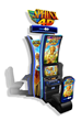 Seminole Hard Rock Tampa First Casino in U.S. to Feature IGT's Award-Winning SPHINX 4D™ Video Slots