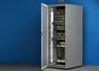 Starline Introduces the Cabinet Busway Series for Flexible Power Distribution in Server Cabinets