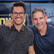 Tai Lopez, Entrepreneur, Investor and Marketing Expert, Announced As Keynote for 10X Growth Conference 2018