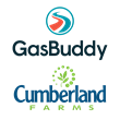 Cumberland Farms and GasBuddy Celebrate the First TANKS-giving 396 Years After the First Thanksgiving