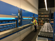 Kardex Remstar Megamat Vertical Carousels Improve Jewelry Distribution at TSC