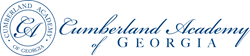 Cumberland Academy of Georgia