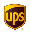 Branches, Inc. Receives $15,000 Grant from The UPS Foundation