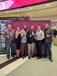 FrogSlayer Honored at the 13th Annual Aggie 100