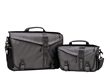 Tenba Celebrates 40th Anniversary with New Special Edition DNA Messenger Bags