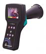 Berg Engineering Releases New Ultrasonic Leak Detector