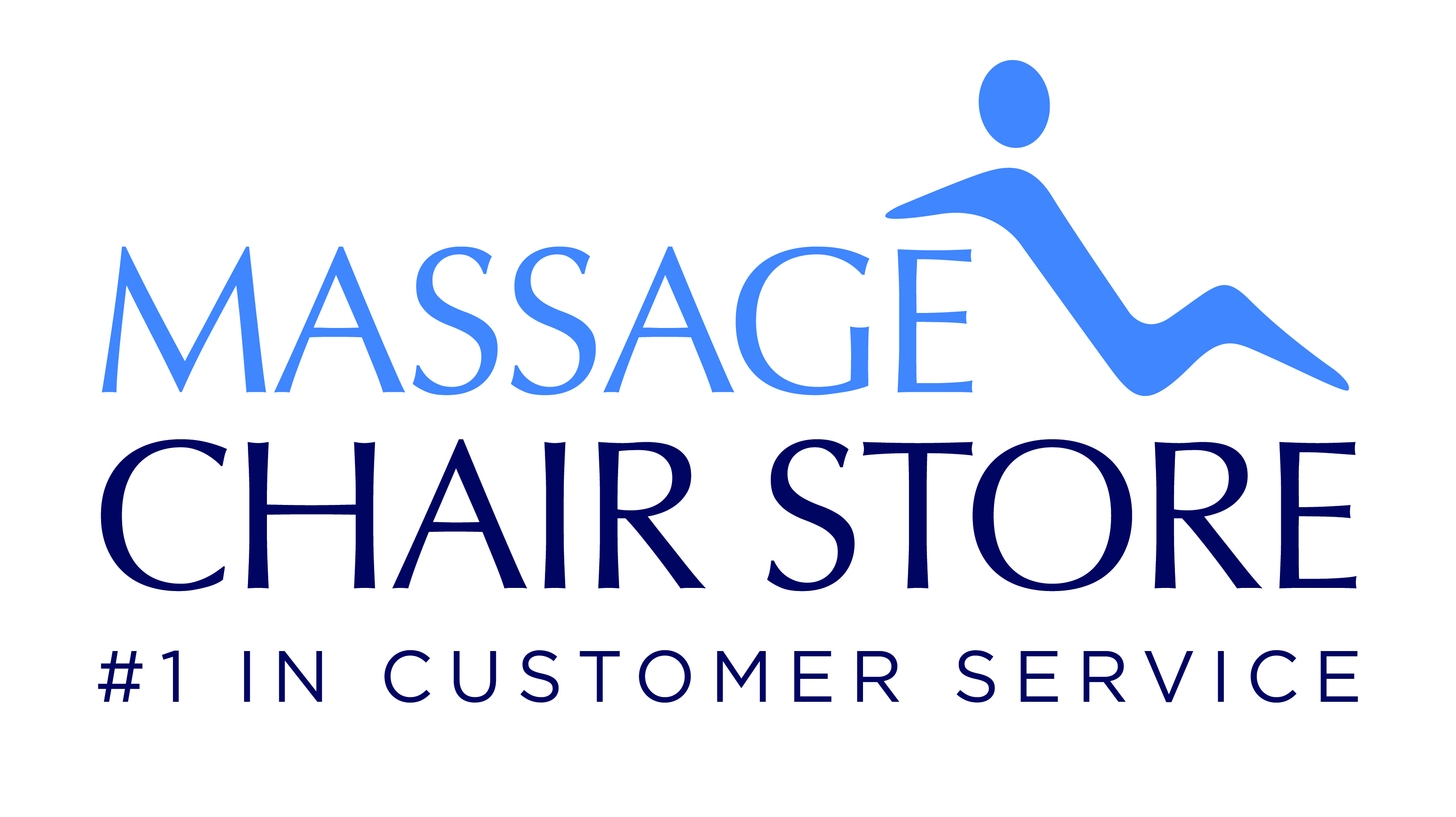MassageChairStore Warns Against Fraudulent Retailer Websites