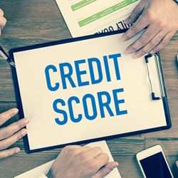 FICO Score version 9 on CIC Experian reports