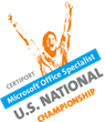 2018 US National Championship Dates for Microsoft Office Specialist Competition Announced by Certiport
