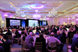 449 guests attended Eva's Village 'Visions of Hope' Gala on Nov. 2 at The Grove in Cedar Grove, NJ. The event raised more than $674,000 setting a new record.