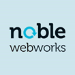 Noble Webworks Launches New Content Marketing Division