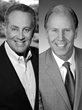 Haute Residence Welcomes Mark L. Nestler and John R. Poletto to Its Exclusive Real Estate Network