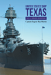 "Captain Eugene Ray Martin's new book ""UNITED STATES SHIP TEXAS: THE EL DORADO ADVENTURE"" is an engrossing page turner about war, strategy, and decisiveness."