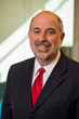 Experienced Arizona Family Law Attorney Bryan K. Levy to Partner in New Law Firm